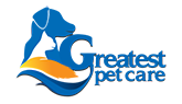 Greatest Pet Care