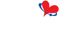 Logo-GT