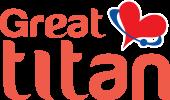 Logo-GT2